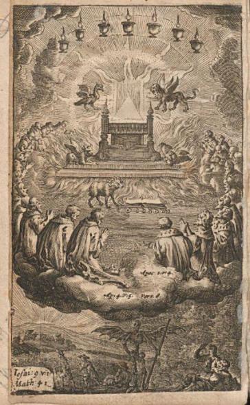 Sanctuaire (2)